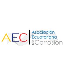 logo_AEC.png
