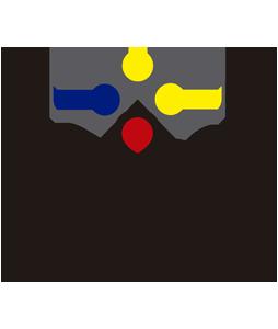 logo_grupoecuador.png