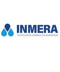 logo_inmeraweb.jpg