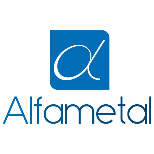 logo-alfametal.jpg