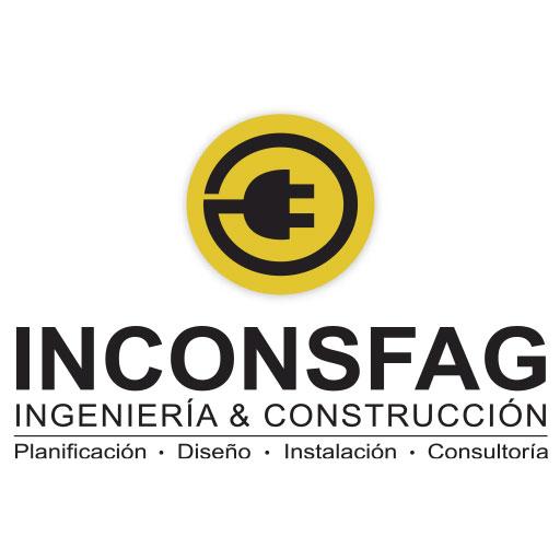 logo-inconsfag.jpg