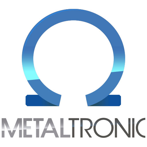 logo-metaltronic.jpg