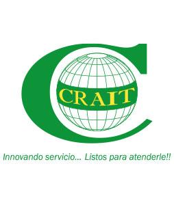 logo_crait.jpg