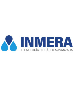logo_inmera.jpg