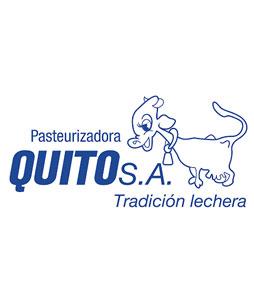 logo_pasteurizadora.jpg