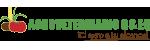logo_agroveterinario.png