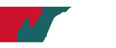 logo_nexcar-347x100-1.png