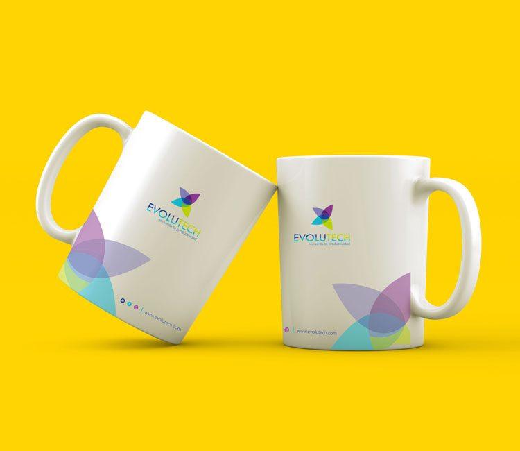 ima2_branding